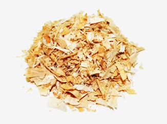 Ouellet Wood Shavings   Best quality of wood shaving