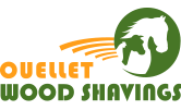 Ouellet Wood Shavings | Best quality of Wood